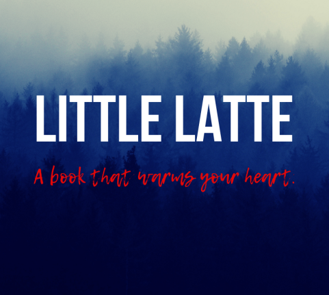 Little Latte