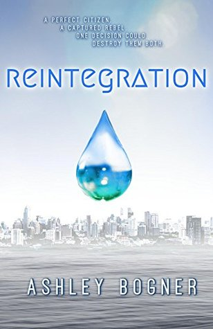 reintegration-cover