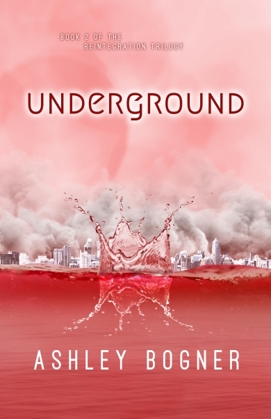 Underground-ebook-cover