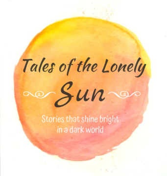 Copy of Tales of the Lonely Sun(2)